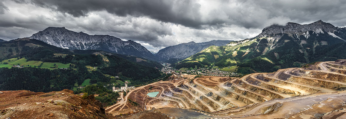 ESG Challenges and Opportunities in the Mining Sector