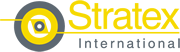 Stratex International